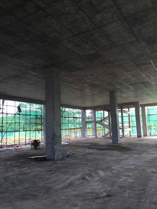 广西容县新艺印刷厂